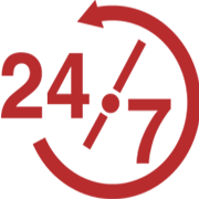 247-shopping-experience-2-1