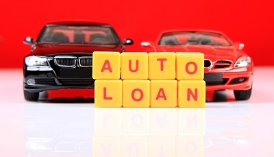 Bad Credit Car Loans Edmonton Alberta - Drive Now Canada